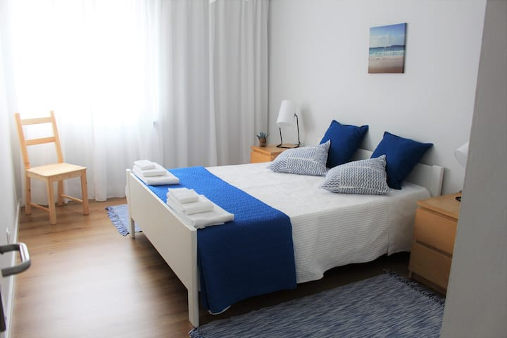 Home Inn Azores I