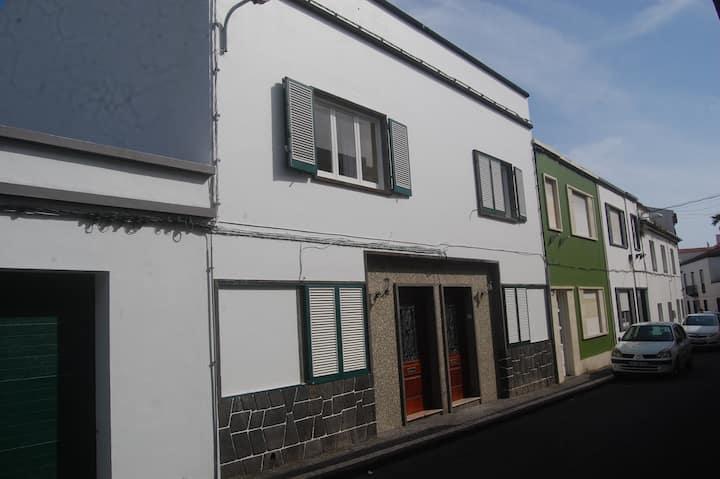 Quinta da Cidade - Ponta Delgada