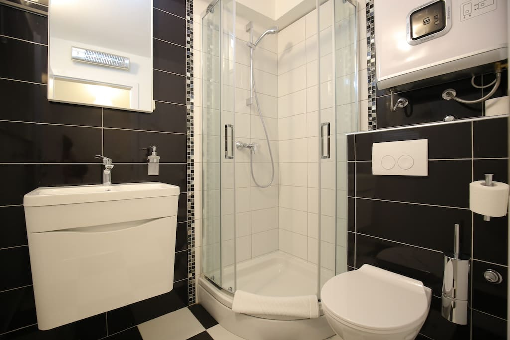 365 rooms 3 near zadar city center chambres d 39 h tes for Chambre hote zadar