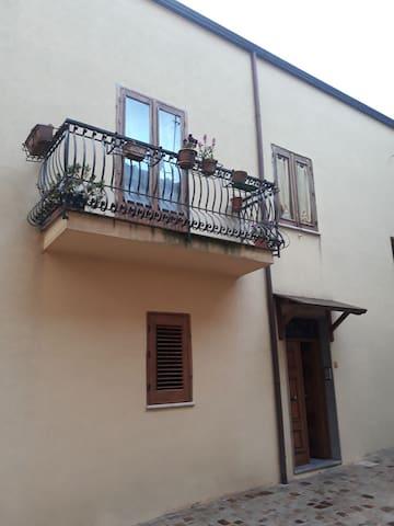 Casa Albergo Le Mura