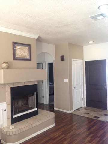 Room for rent Las Cruces New Mexico