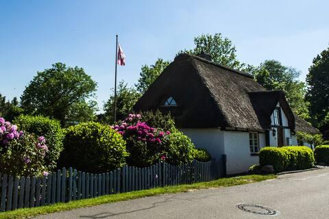 Span Nordhastedt
