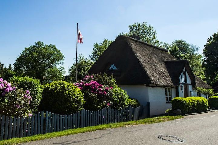 Utspann Nordhastedt