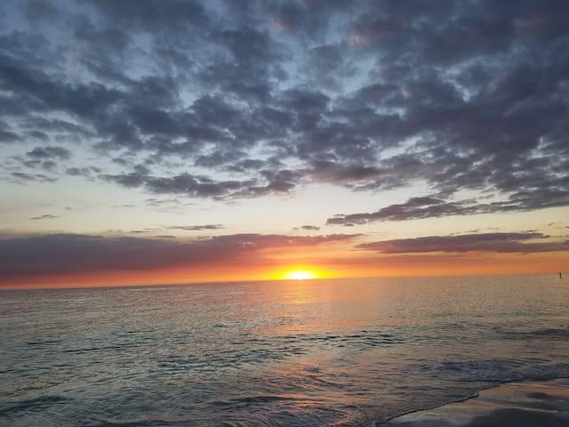 Serenity - Beachview