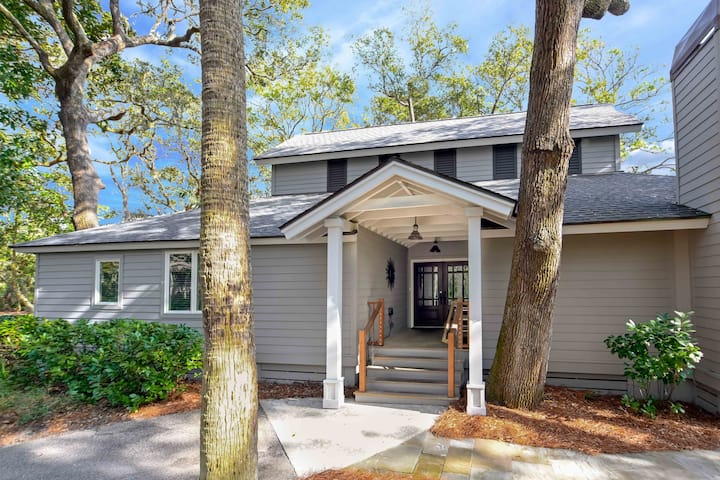 75 Spotted Sandpiper Court