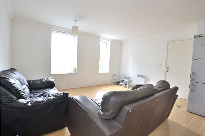 Bayswater - Gloucester - Appartement