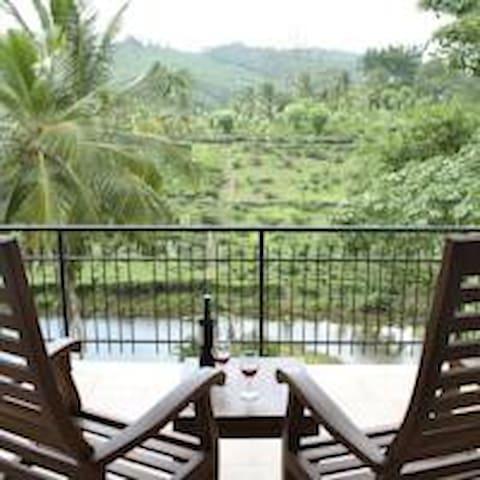 Ratnaloka Tour Inns - Ratnapura - Annat
