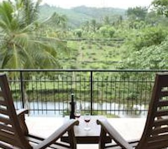 Ratnaloka Tour Inns - Ratnapura