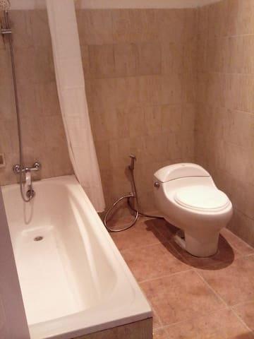Puri Wisata Guest House