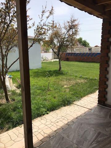 Alçıtepe köyü şehitlikler bölgesinde,anzac koy