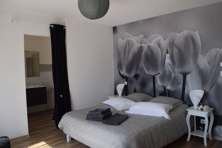 Chambres à louer en Aveyron