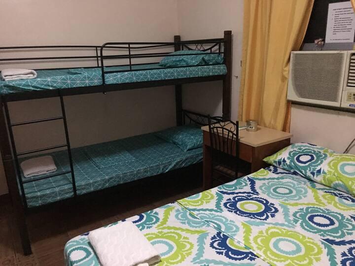 Private Room 03