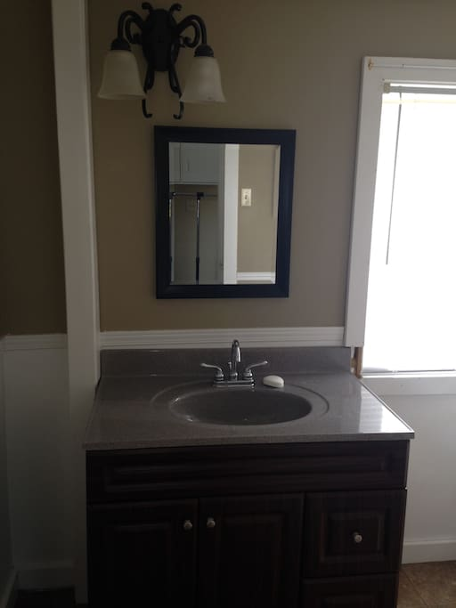 Rooms For Rent Port Hawkesbury