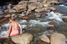 Rivière de Goyave