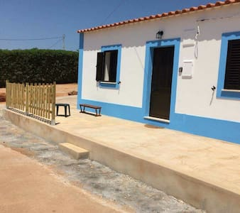 Pure Algarve rural !! - Algoz