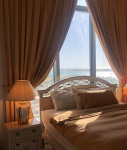 Exclusive & Luxury Sea View In Town WOW Perfect