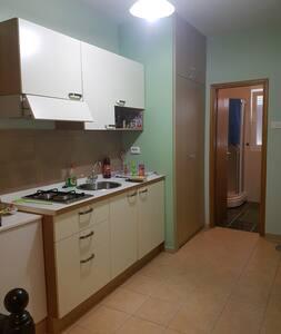Apartman Slavonski Brod Centar - Slavonski Brod