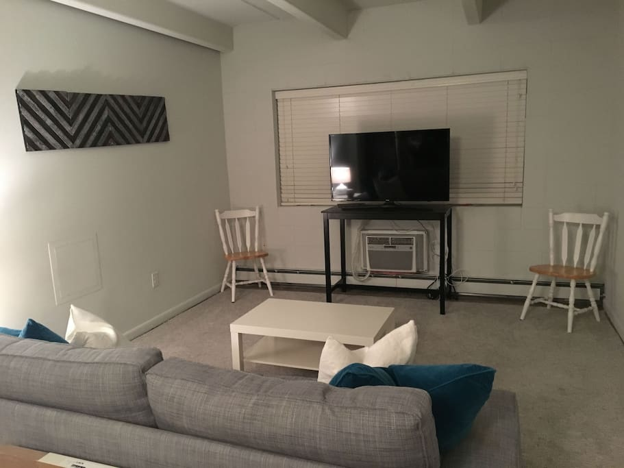 clean 1br convenient location apartments for rent in