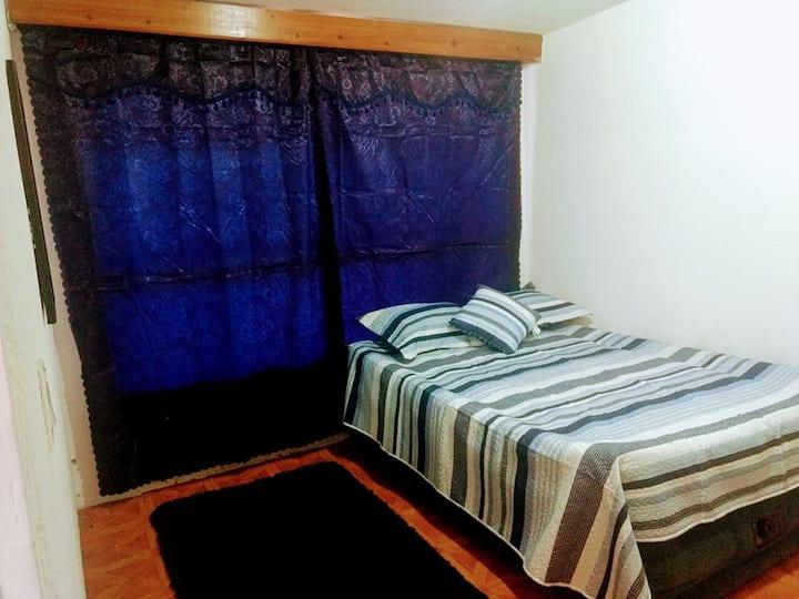 ¡La mejor opción de alojamiento en Otay Tijuana!