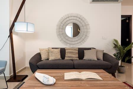 Antelias 1BD Apartment_Demco Towers (E)
