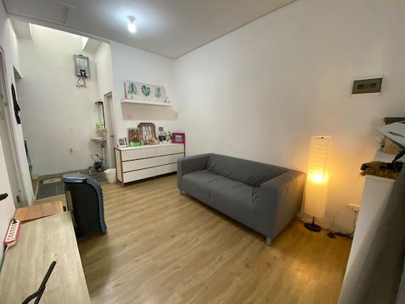 Design Interior Rumah Minimalis Type 38  airbnba pasar prumpung vacation rentals places to stay
