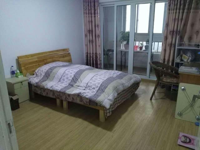 南京市石湫地铁小镇独立整套两室一厅