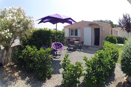 Mini villa - Casa