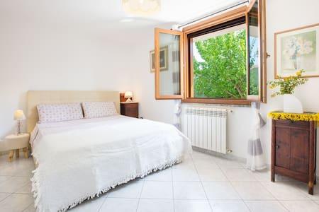 Casa vacanze: Le Lantane (IUN 7037)