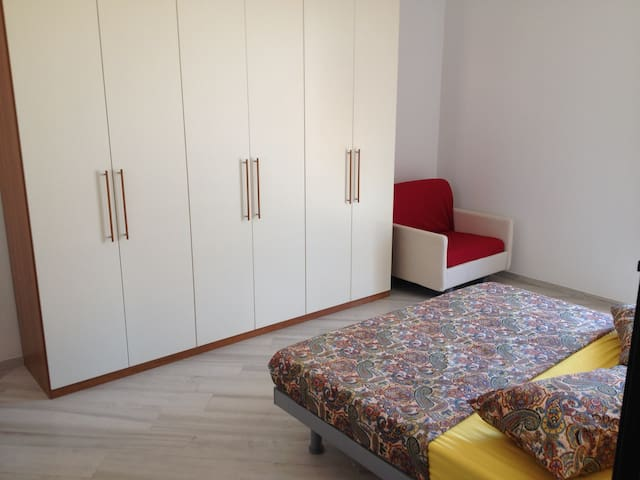 Best Lavagna Apartment CITRA 010028-LT-0117