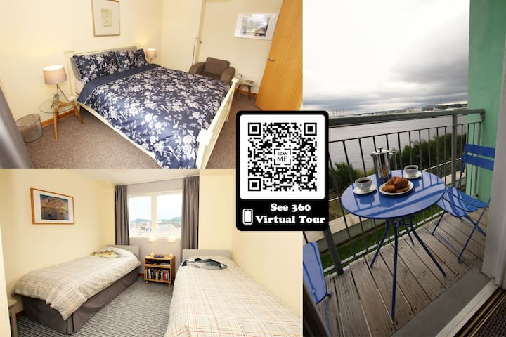Why not try our virtual tour?