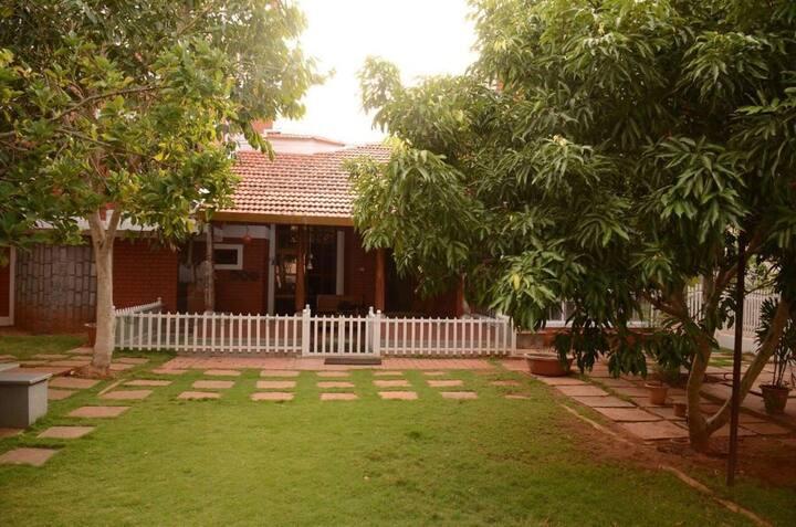 Mysore Ibbani