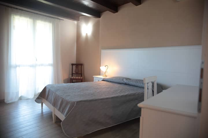 Country House  Korello 2 -Tropea