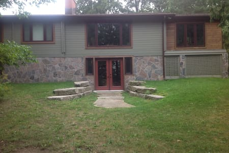 Private cottage Balsam Lk, Coboconk - Kawartha Lakes