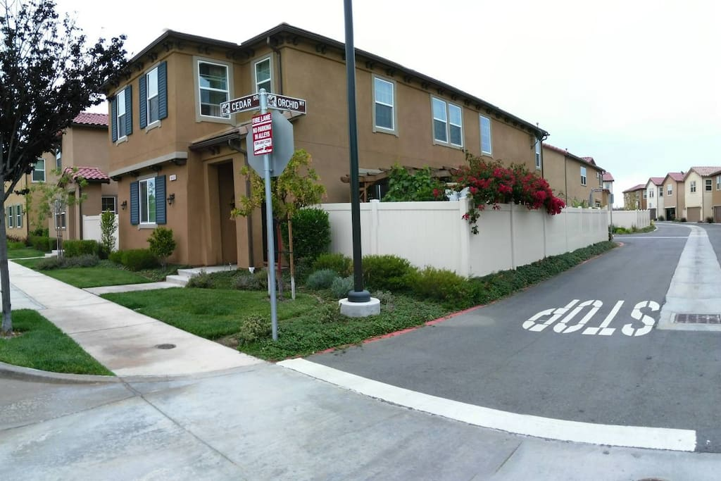 Best Location Perfect Stay Condominiums For Rent In Santa Fe Springs California United States