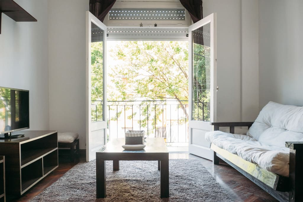 departamento palermo apartments for rent in buenos aires