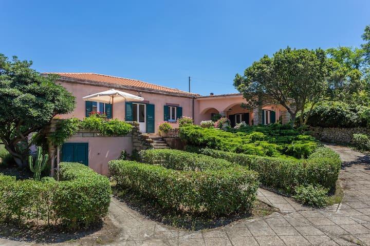 Villa TresMontes - P3012