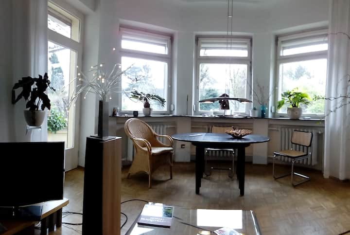 Kunst, Design, Garten Erlebnis (Teneriffa)
