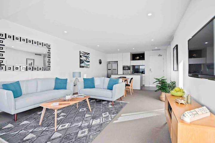 Stylish and COMFORTABLE furniture