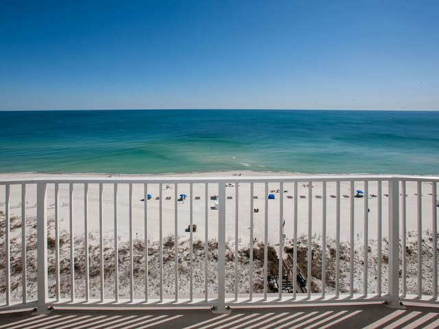 15 Best Airbnb In Orange Beach Alabama Updated 2021 Trip101