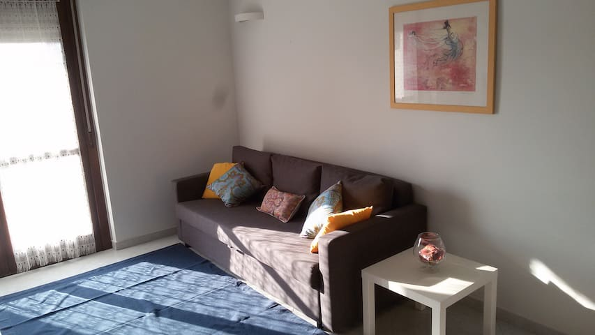 Appartamento Nice Torino - Nichelino - Квартира