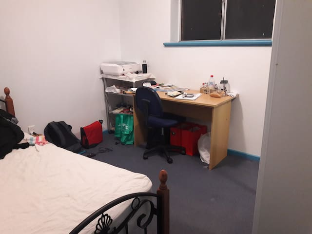 Private room near Adelaide CBD - North Adelaide - Apartment