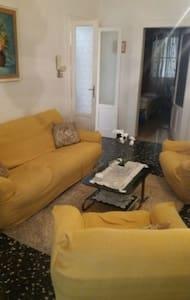 Casa Alberti nel paese dell' Anzegna - Carovigno, Puglia, IT