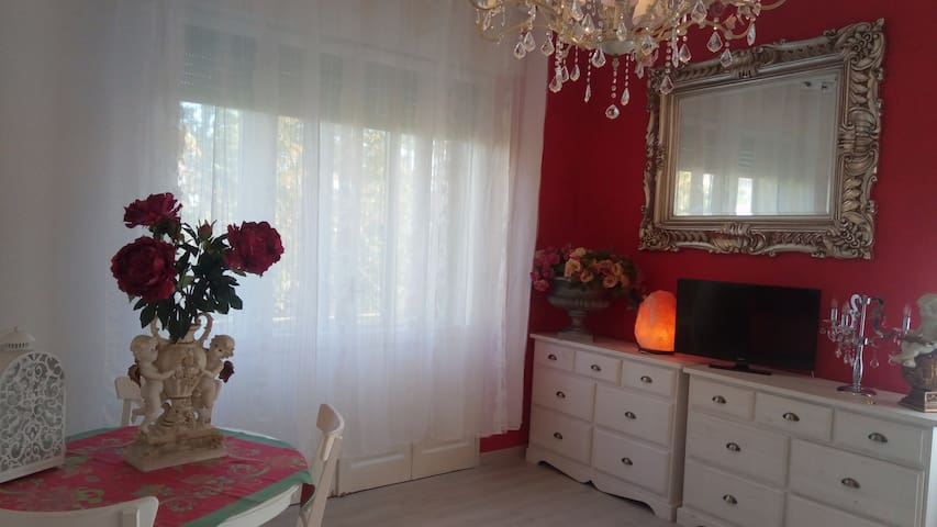 A casa di Anna 2