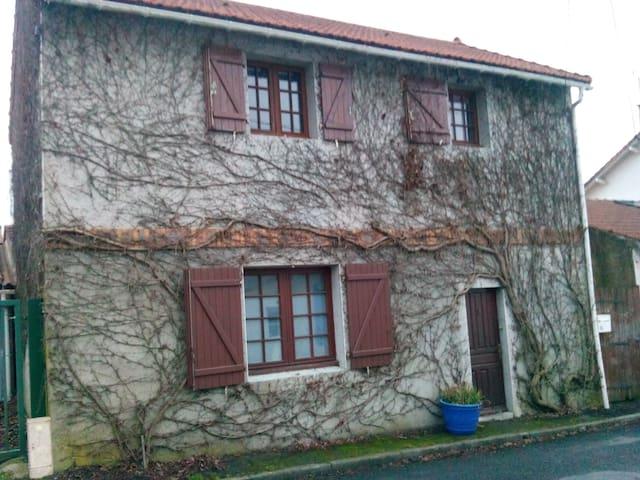Le Grand Parcours du Puy du Fou clés en main - La Roche-sur-Yon