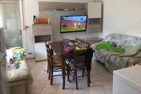Appartamento a Ivrea