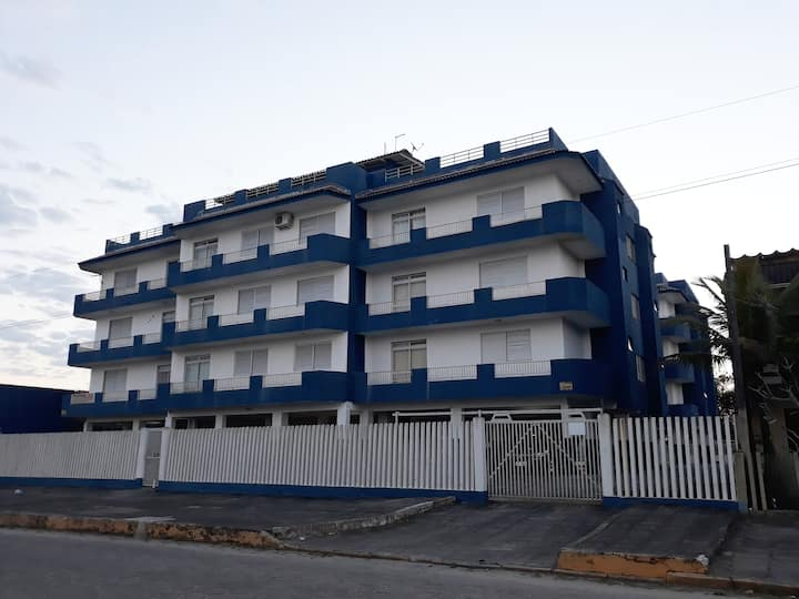 Ipanema Apartamento