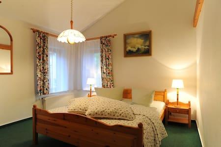 Elegante Apartamento con sauna en Klütz