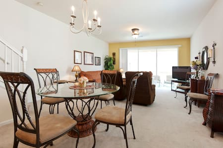 ROOMMATES NEEDED! GREAT LOCATION! - Wesley Chapel - Casa