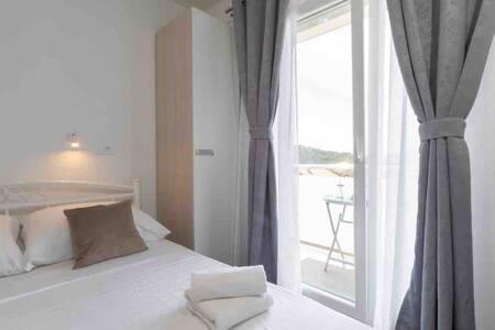 MALOA Apartments Brna