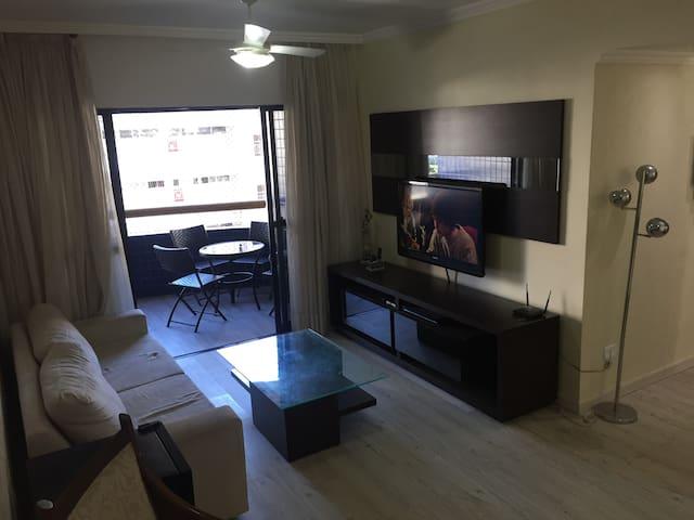 Ótima oferta | Apartamento 3 quartos